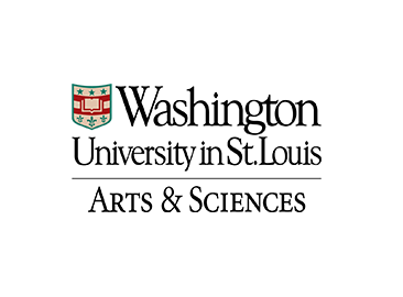 Washington University in St. Louis Arts & Sciences
